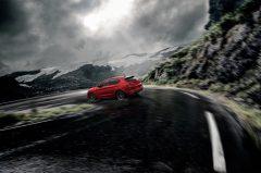 Alfa-Romeo-Stelvio-03