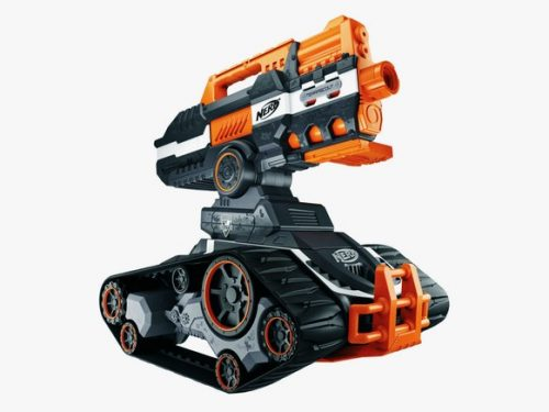Nerf-Tank-SOURCE-Hasbro