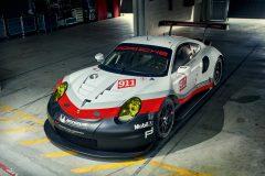 Porsche-911-RSR-2017-04