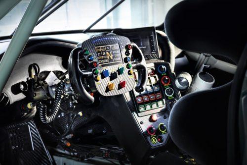 Porsche-911-RSR-2017-05