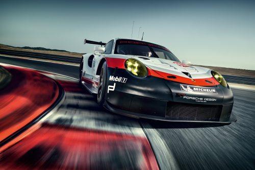 Porsche-911-RSR-2017-08