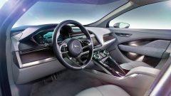 jaguar-la-studio-interior-01-1
