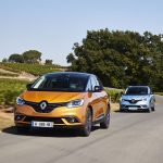 thumb_renaultgrandscenic