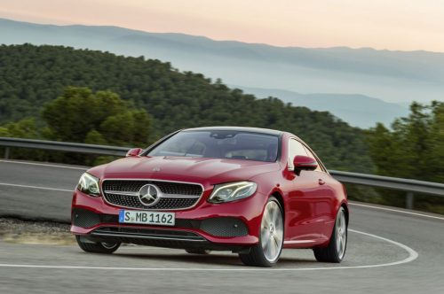 013-mercedes-eclass-coupe