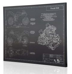 Ducati_848_Anodized_Aluminum_43752022-fe08-45b5-9d2a-c1245f6725c7_1024x1024