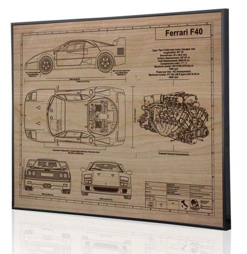Ferrari_F40_Cherry_Hardwood_1024x1024