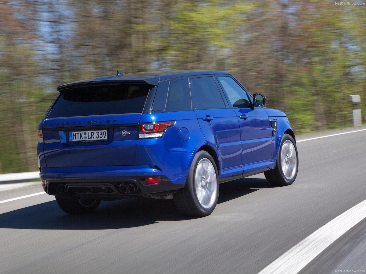 Land_Rover-Range_Rover_Sport_SVR-2015-1600-72