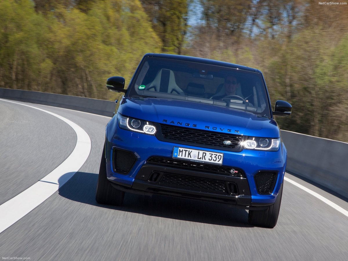 Land_Rover-Range_Rover_Sport_SVR-2015-1600-88