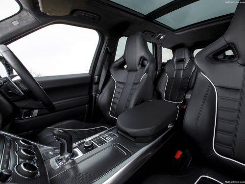 Land_Rover-Range_Rover_Sport_SVR-2015-1600-9b