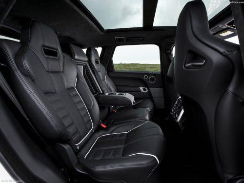 Land_Rover-Range_Rover_Sport_SVR-2015-1600-a2