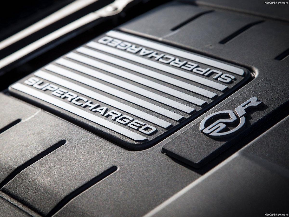 Land_Rover-Range_Rover_Sport_SVR-2015-1600-e0