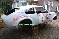 Le Mans Mini Marcos 2