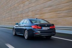 p90244791_highres_the-new-bmw-m550i-xd