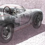 1958_Porsche_356A1600ZagatoSpeedster- thumb