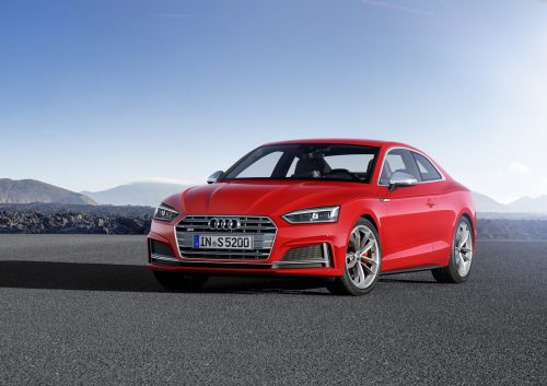 2017-Audi-A5-S5-16