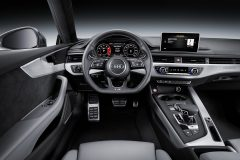2017-Audi-A5-S5-3