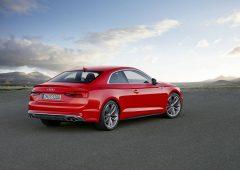 2017-Audi-S5-4