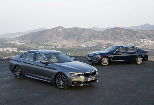 2017-BMW-5-00