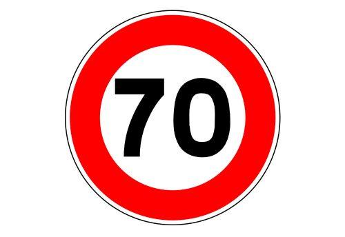 70kmu