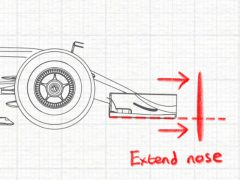 F1_Changes_04