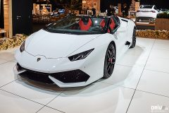 autosalon_dreamcars-02