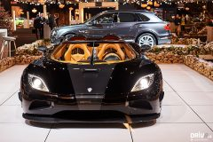 autosalon_dreamcars-03