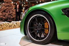 autosalon_dreamcars-04