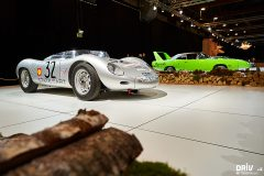 autosalon_dreamcars-06