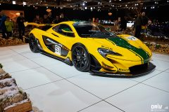 autosalon_dreamcars-07