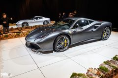 autosalon_dreamcars-08