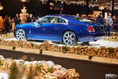 autosalon_dreamcars-10