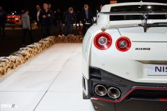 autosalon_dreamcars-13