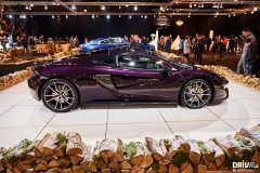 autosalon_dreamcars-14