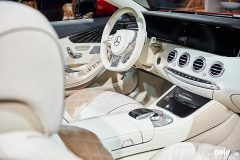 autosalon_dreamcars-15