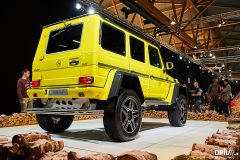 autosalon_dreamcars-16