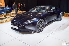 autosalon_dreamcars-21