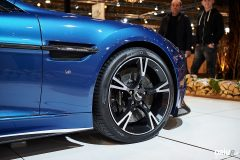 autosalon_dreamcars-22