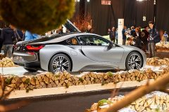 autosalon_dreamcars-24
