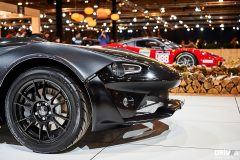 autosalon_dreamcars-25
