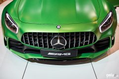 autosalon_dreamcars-26