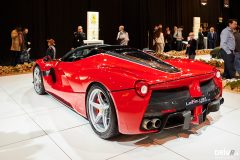 autosalon_dreamcars-27