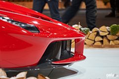 autosalon_dreamcars-28