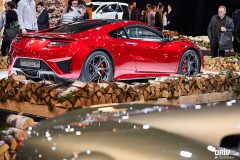 autosalon_dreamcars-29
