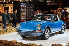 autosalon_dreamcars-31