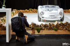 autosalon_dreamcars-32