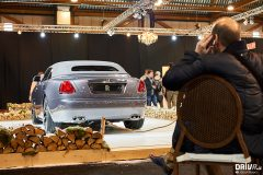 autosalon_dreamcars-35