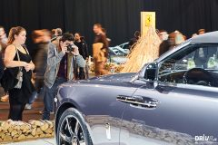 autosalon_dreamcars-36