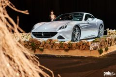 autosalon_dreamcars-37