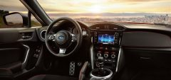 brz-17-sports-car-seating copy