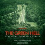thumb_trailerthegreenhell